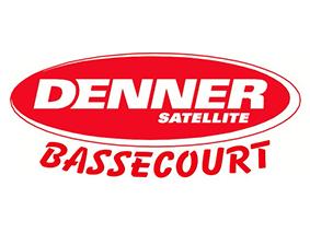 DENNER Bassecourt