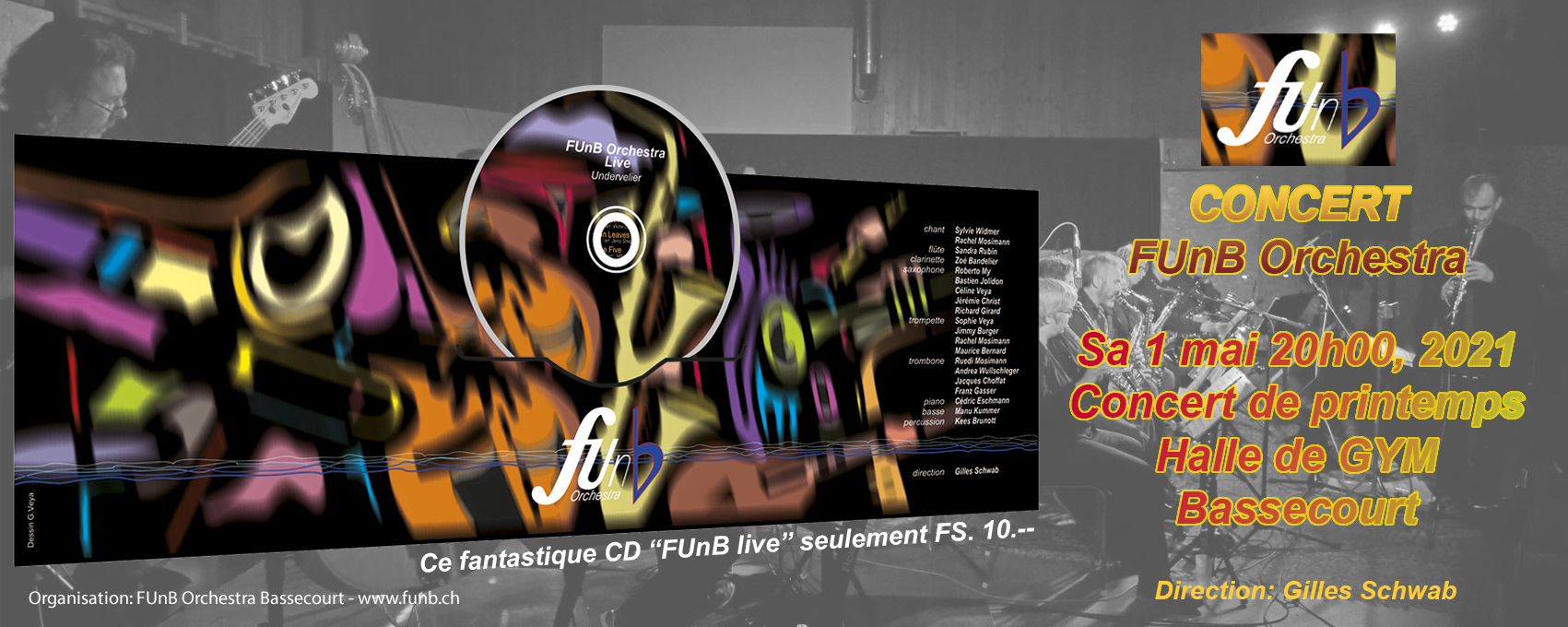 FUnB front page 2021 CB+CD2
