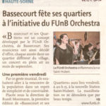 FUnB presse 1A