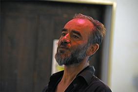Ruedi 70+ (189)
