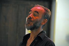 Ruedi 70+ (190)