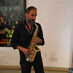 Ruedi 70+ (267)