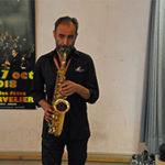 Ruedi 70+ (268)
