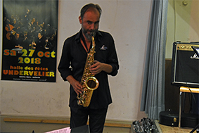 Ruedi 70+ (271)