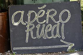 Ruedi 70+ (40)