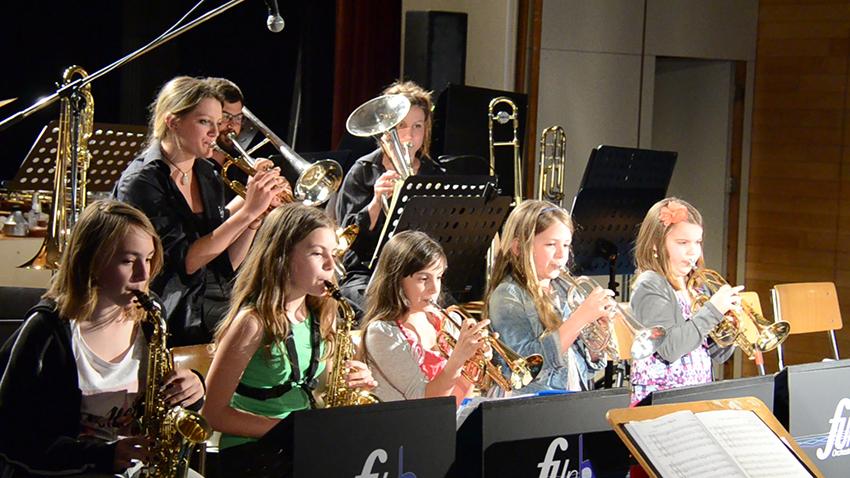 les-jeunes-musiciens