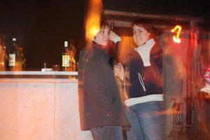 soire_fondue_2011_01