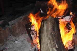 soire_fondue_2011_04