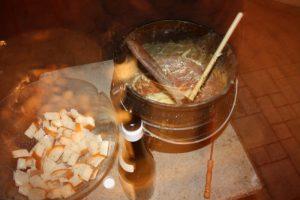 soire_fondue_2011_11