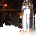 soire_fondue_2011_16