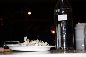 soire_fondue_2011_17