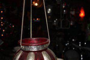 soire_fondue_2011_31