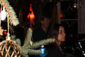 soire_fondue_2011_40