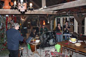 soire_fondue_2011_42