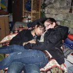 soire_fondue_2011_62