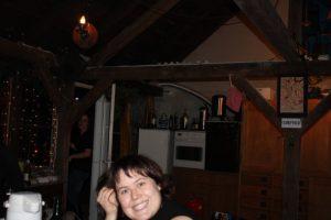 soire_fondue_2011_65