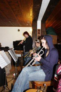 weekendmusical2010funborchestrasamedi17avril33