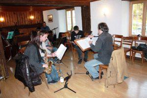weekendmusical2010funborchestrasamedi17avril47